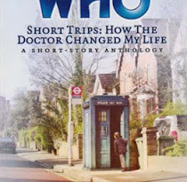 How the Doctor Changed My Life, Five Years On